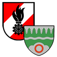 Freiwillige Feuerwehr Eichberg -