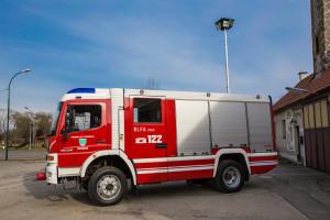 RLFA-2000